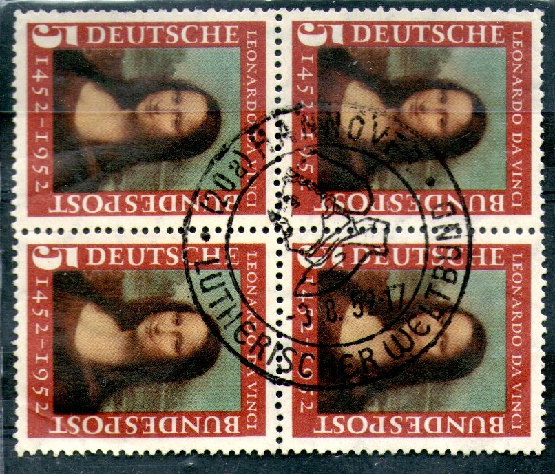http://www.norstamps.com/content/images/stamps/96000/96973.jpg