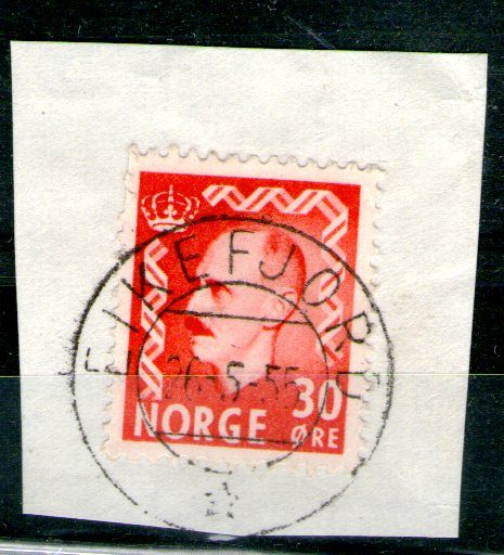 https://www.norstamps.com/content/images/stamps/96000/96983.jpg