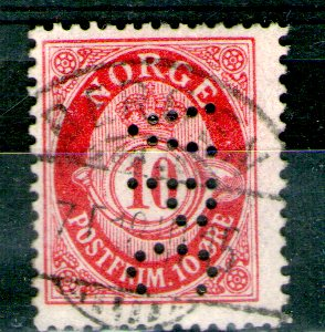 http://www.norstamps.com/content/images/stamps/96000/96995.jpg