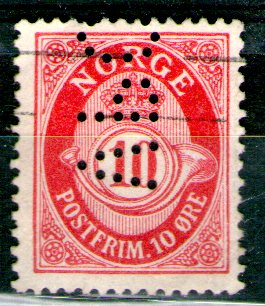 http://www.norstamps.com/content/images/stamps/96000/96997.jpg