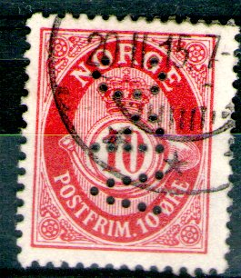 http://www.norstamps.com/content/images/stamps/97000/97000.jpg