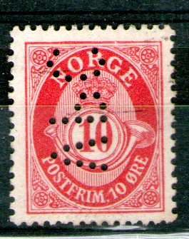 http://www.norstamps.com/content/images/stamps/97000/97001.jpg