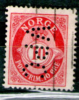 http://www.norstamps.com/content/images/stamps/97000/97002.jpg