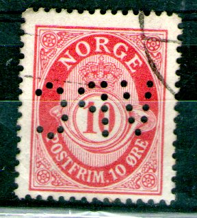 http://www.norstamps.com/content/images/stamps/97000/97007.jpg