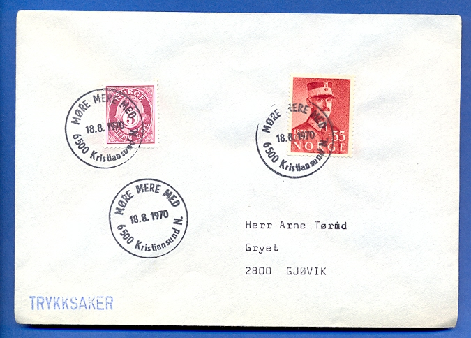 http://www.norstamps.com/content/images/stamps/97000/97118.jpg