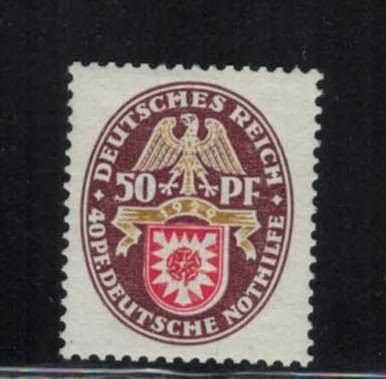 http://www.norstamps.com/content/images/stamps/97000/97313.jpg