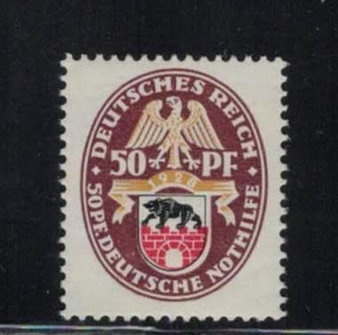 http://www.norstamps.com/content/images/stamps/97000/97314.jpg