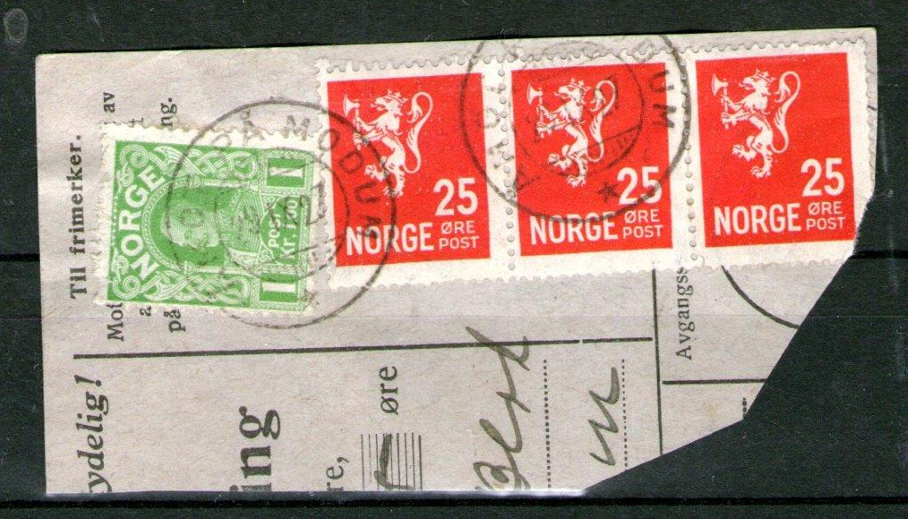 http://www.norstamps.com/content/images/stamps/97000/97467.jpg