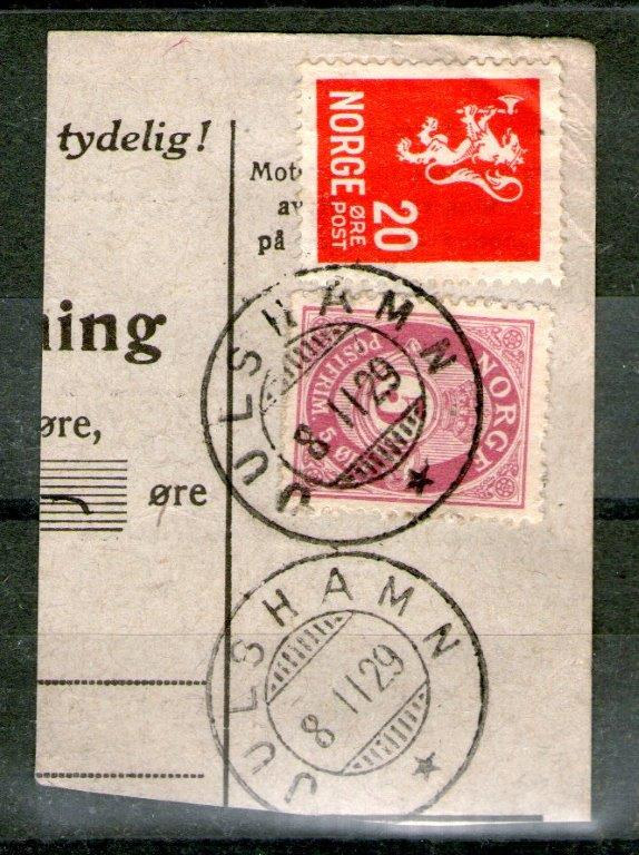 http://www.norstamps.com/content/images/stamps/97000/97472.jpg