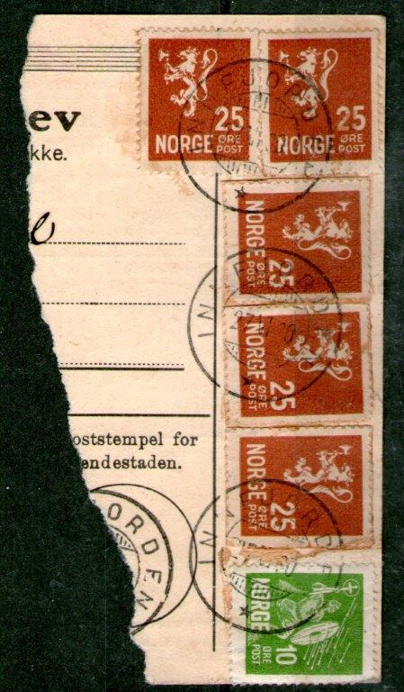 http://www.norstamps.com/content/images/stamps/97000/97477.jpg