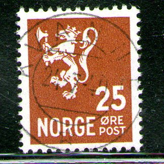 http://www.norstamps.com/content/images/stamps/97000/97782.jpg
