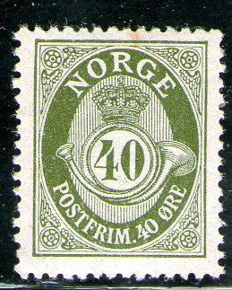 https://www.norstamps.com/content/images/stamps/97000/97820.jpg