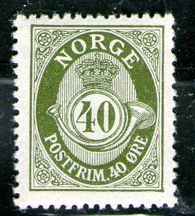 https://www.norstamps.com/content/images/stamps/97000/97824.jpg