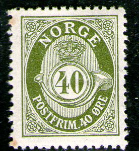 https://www.norstamps.com/content/images/stamps/97000/97826.jpg