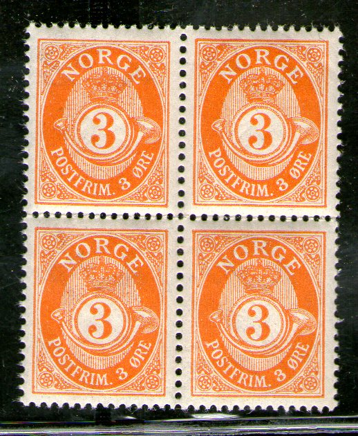 https://www.norstamps.com/content/images/stamps/97000/97835.jpg