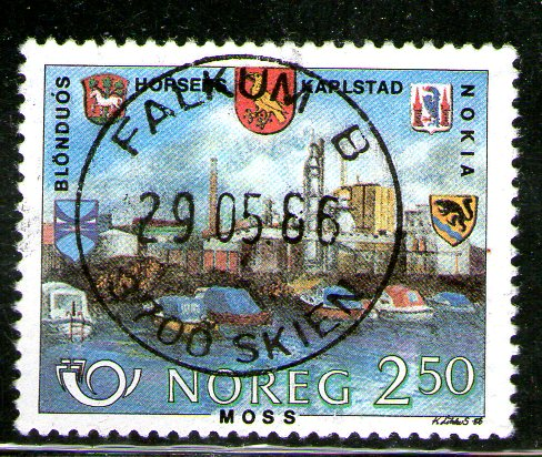 http://www.norstamps.com/content/images/stamps/97000/97838.jpg