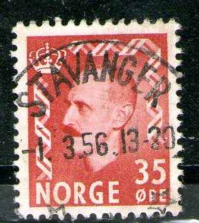 http://www.norstamps.com/content/images/stamps/97000/97845.jpg
