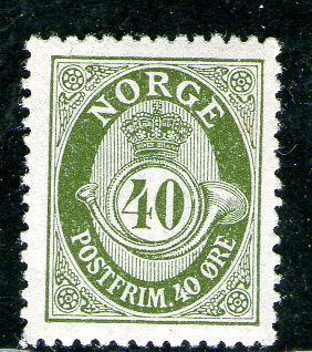 https://www.norstamps.com/content/images/stamps/97000/97858.jpg