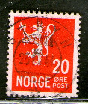 https://www.norstamps.com/content/images/stamps/97000/97880.jpg
