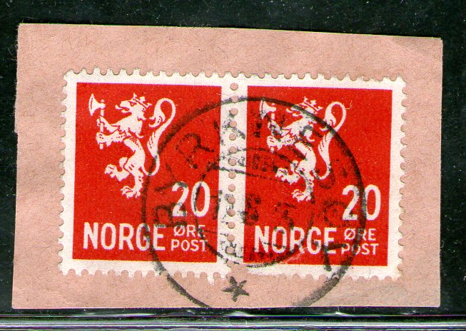 https://www.norstamps.com/content/images/stamps/97000/97945.jpg