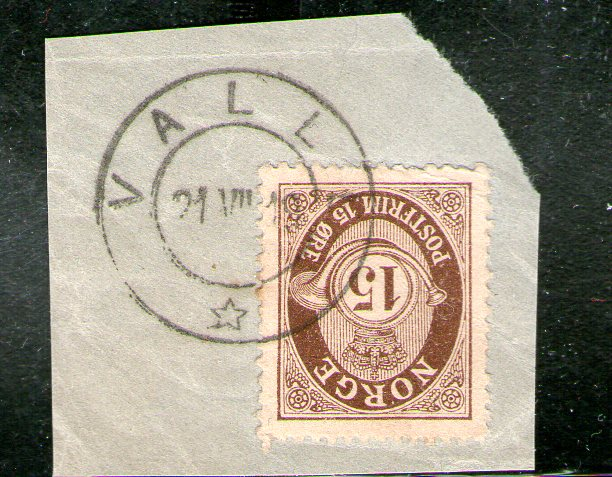 http://www.norstamps.com/content/images/stamps/97000/97950.jpg