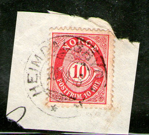 http://www.norstamps.com/content/images/stamps/97000/97956.jpg