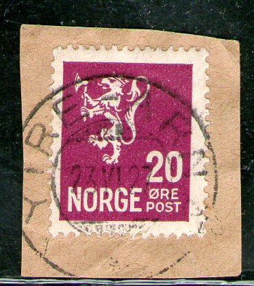 https://www.norstamps.com/content/images/stamps/97000/97965.jpg