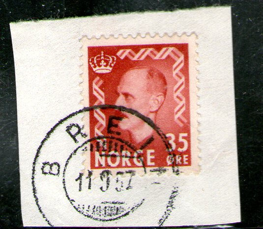 https://www.norstamps.com/content/images/stamps/97000/97976.jpg