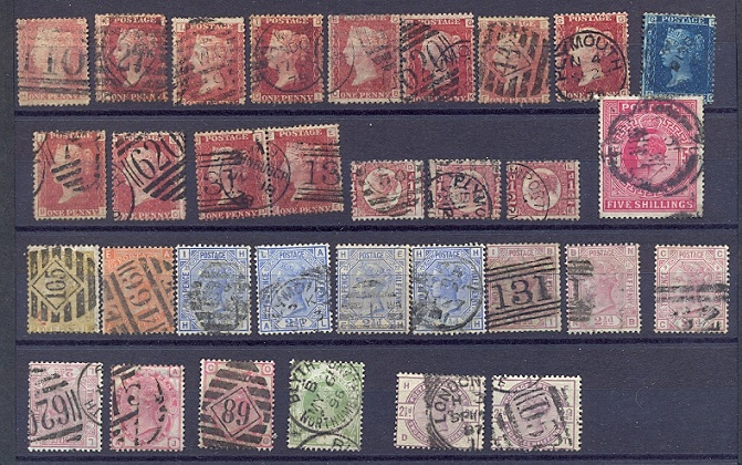 https://www.norstamps.com/content/images/stamps/98000/98371a.jpg