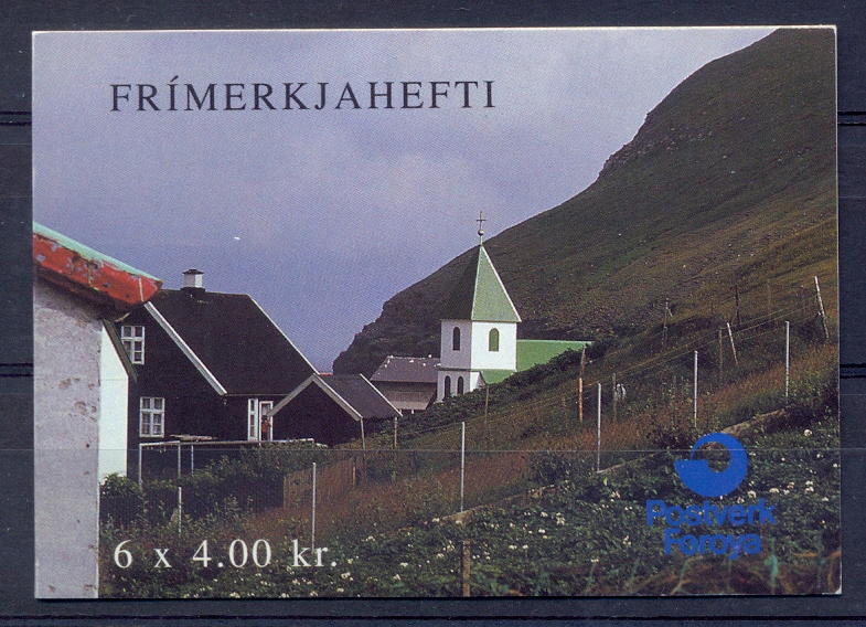 http://www.norstamps.com/content/images/stamps/98000/98397.jpg