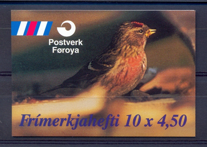 http://www.norstamps.com/content/images/stamps/98000/98398.jpg