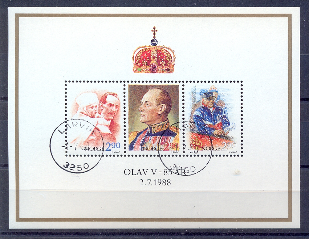 http://www.norstamps.com/content/images/stamps/98000/98439.jpg