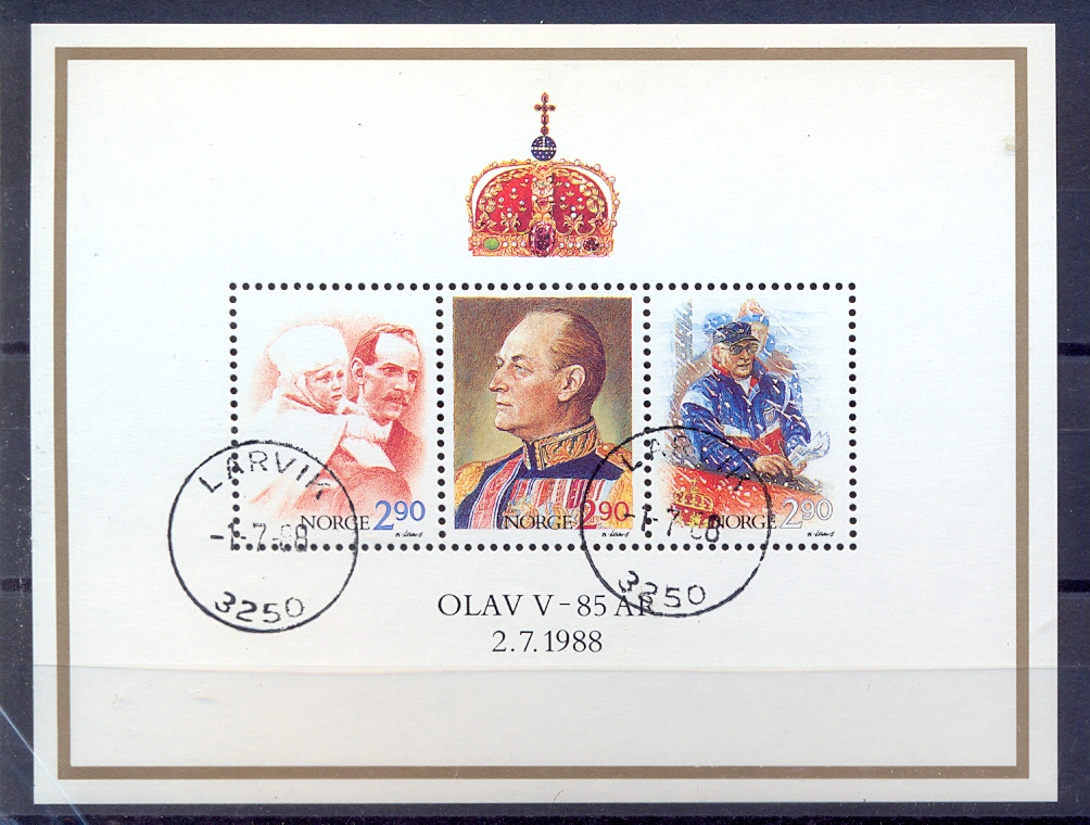 http://www.norstamps.com/content/images/stamps/98000/98440.jpg