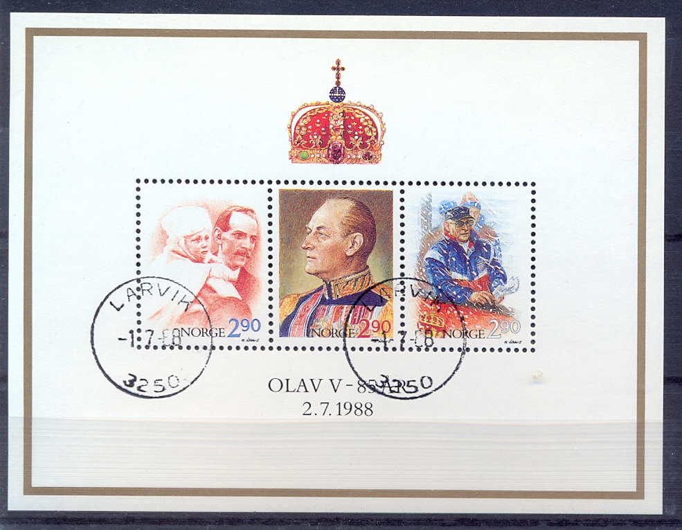http://www.norstamps.com/content/images/stamps/98000/98441.jpg
