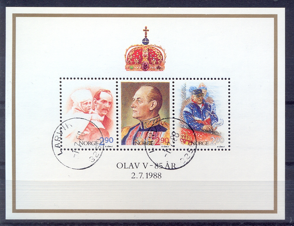 http://www.norstamps.com/content/images/stamps/98000/98442.jpg
