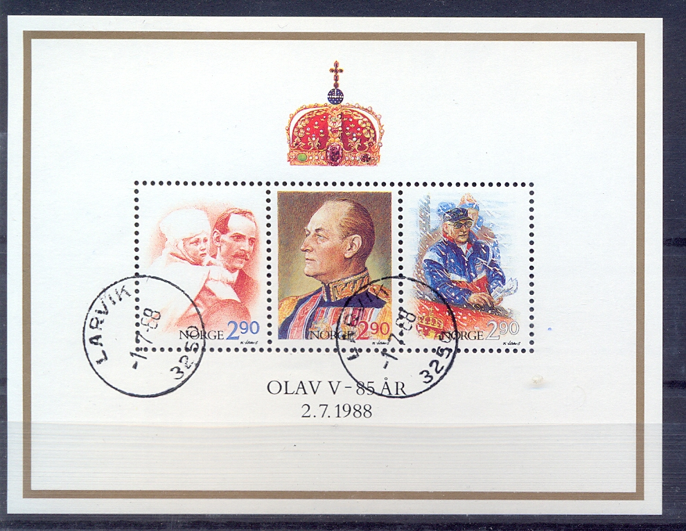 http://www.norstamps.com/content/images/stamps/98000/98443.jpg