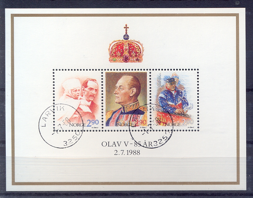 http://www.norstamps.com/content/images/stamps/98000/98444.jpg