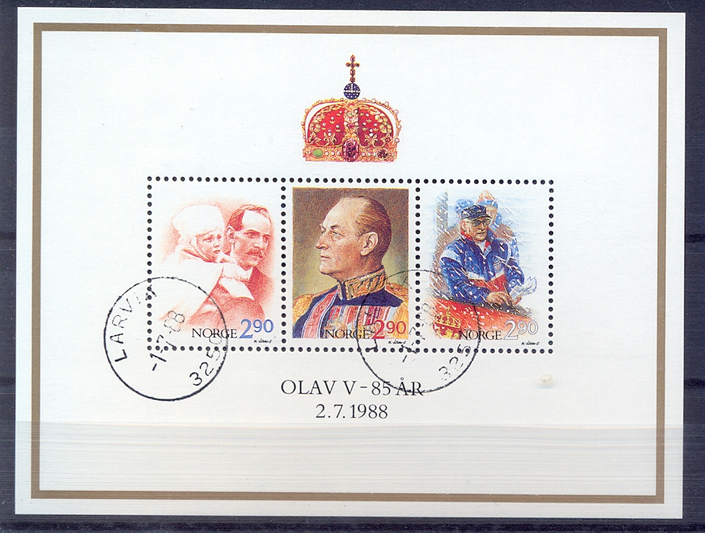 http://www.norstamps.com/content/images/stamps/98000/98445.jpg
