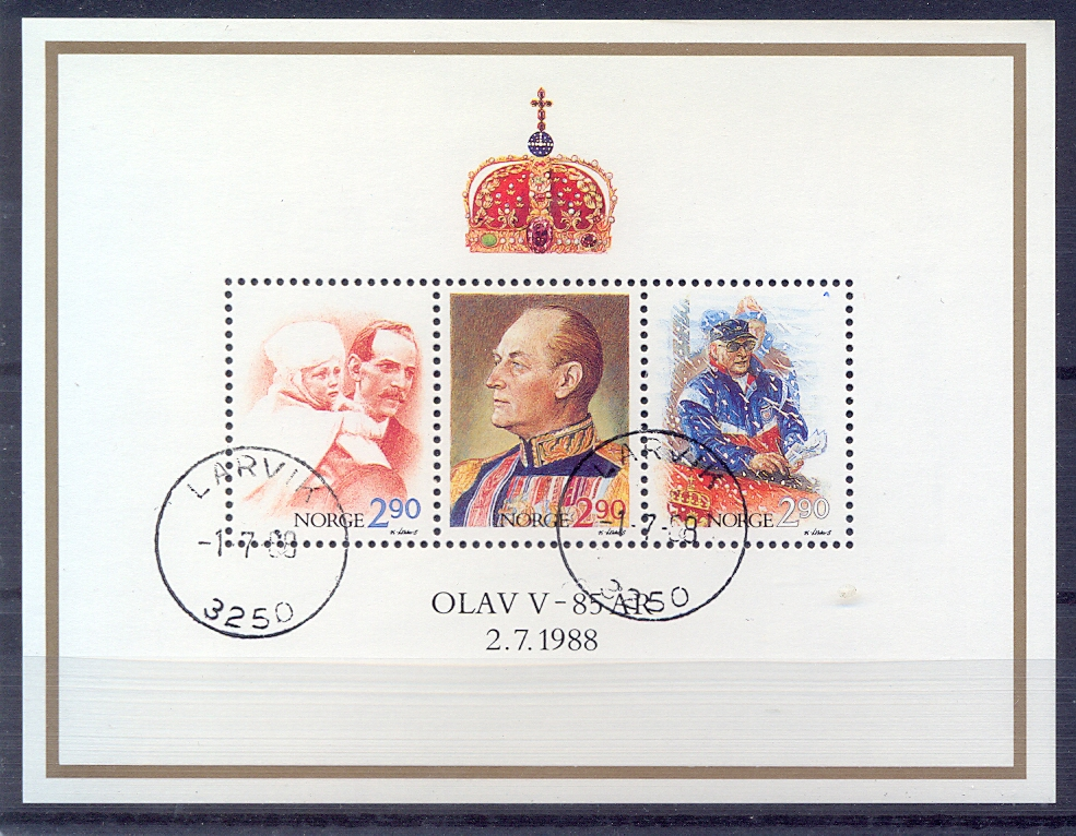 http://www.norstamps.com/content/images/stamps/98000/98447.jpg