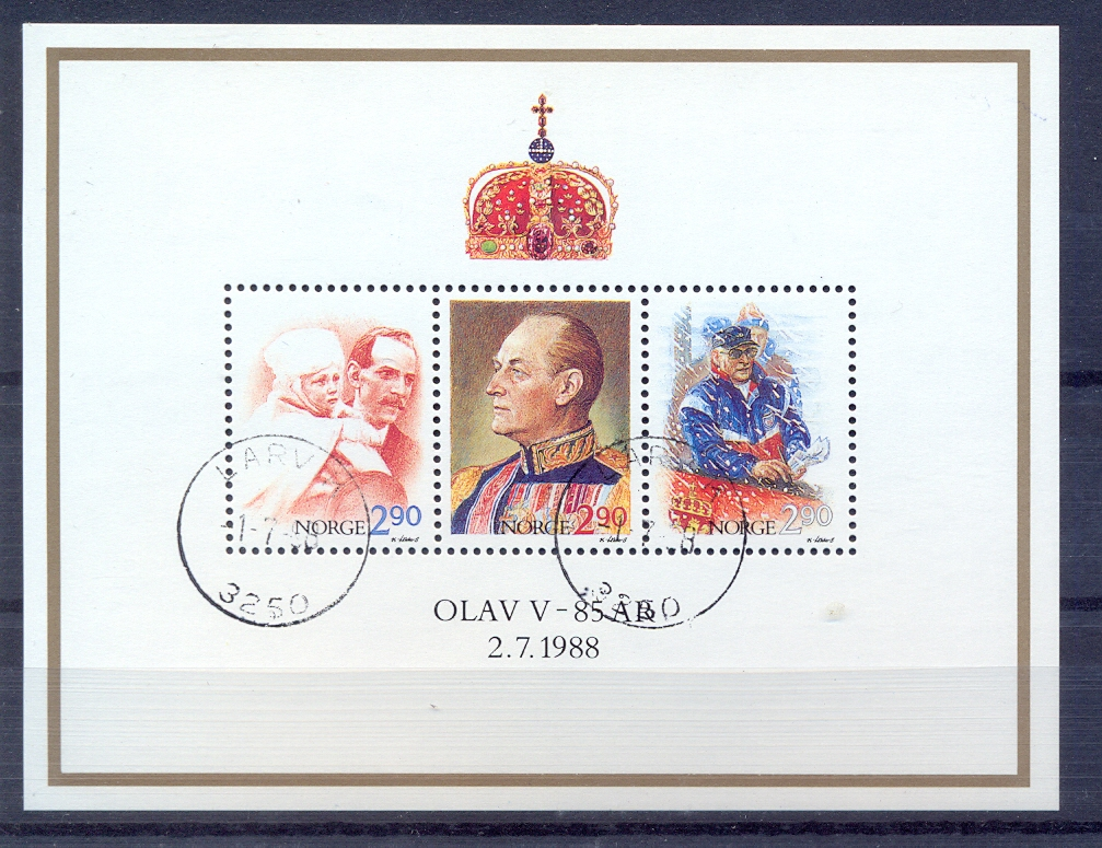 http://www.norstamps.com/content/images/stamps/98000/98455.jpg