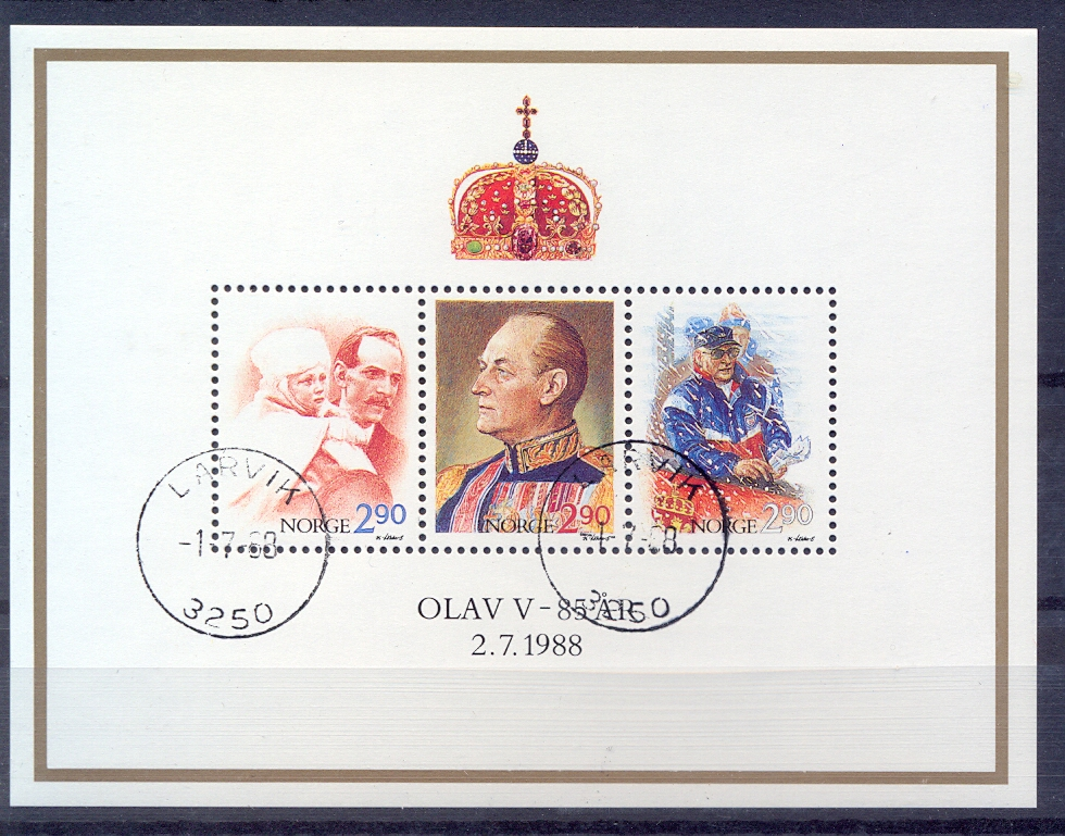 http://www.norstamps.com/content/images/stamps/98000/98456.jpg