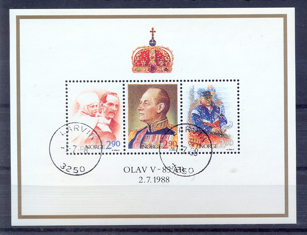 http://www.norstamps.com/content/images/stamps/98000/98459.jpg