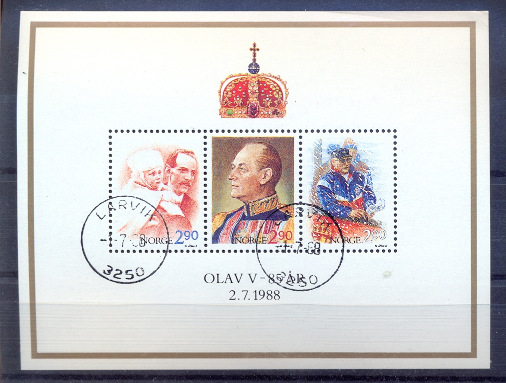 http://www.norstamps.com/content/images/stamps/98000/98461.jpg