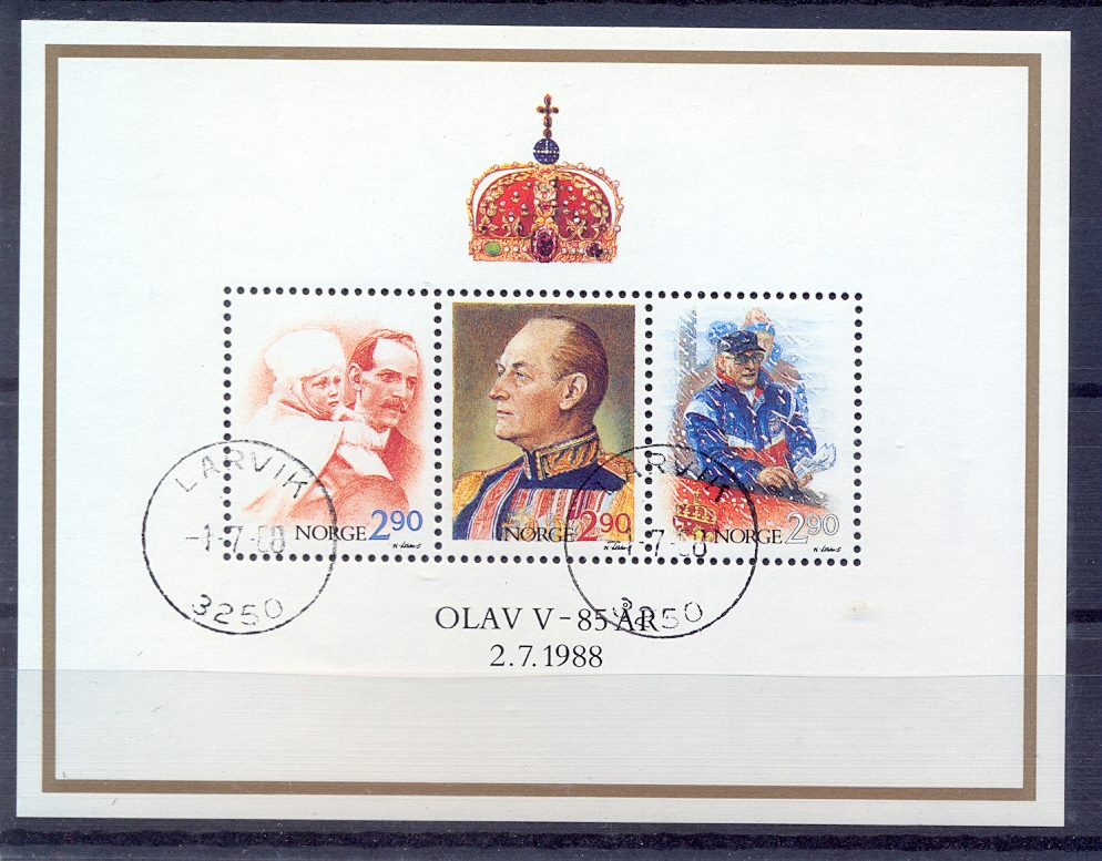 http://www.norstamps.com/content/images/stamps/98000/98463.jpg