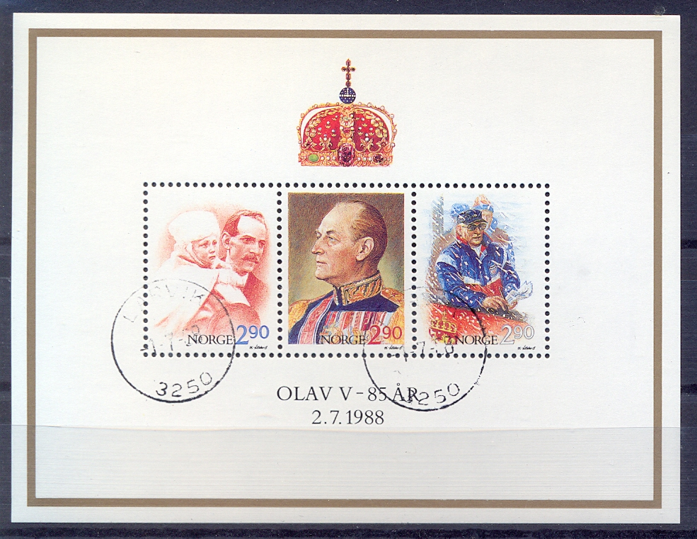 http://www.norstamps.com/content/images/stamps/98000/98464.jpg