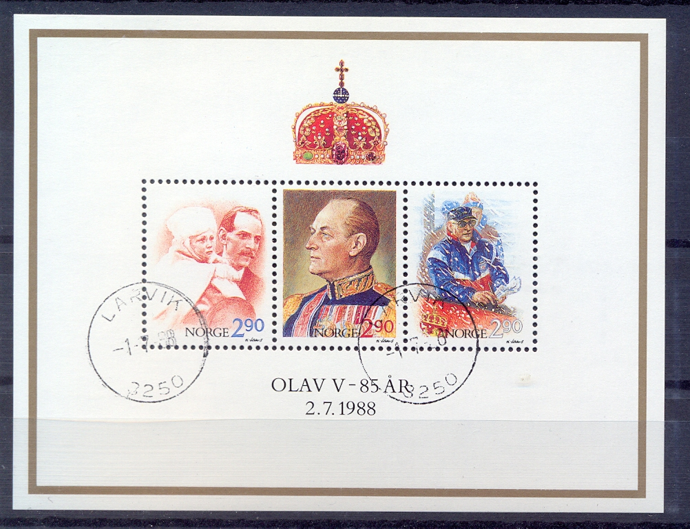 http://www.norstamps.com/content/images/stamps/98000/98465.jpg