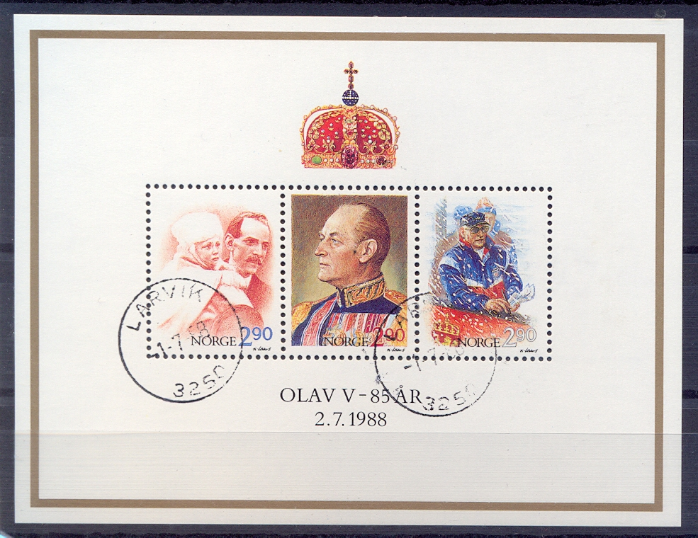 http://www.norstamps.com/content/images/stamps/98000/98466.jpg