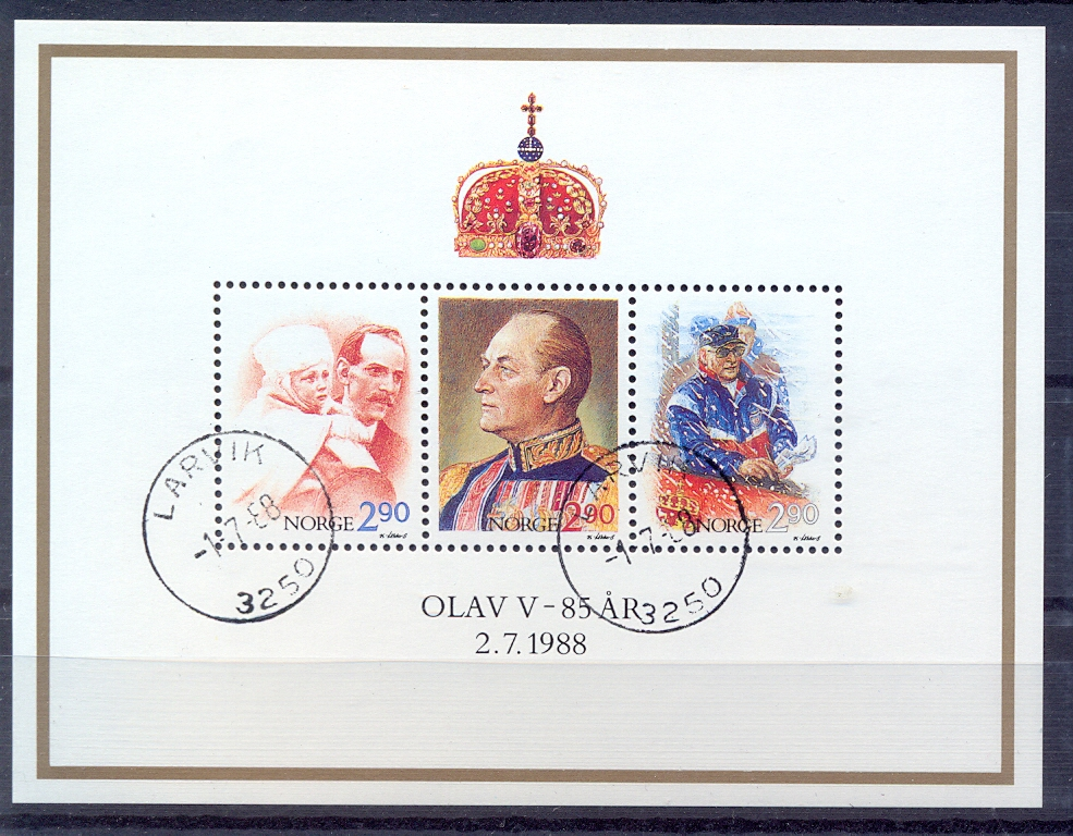 http://www.norstamps.com/content/images/stamps/98000/98467.jpg