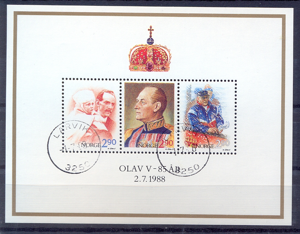 http://www.norstamps.com/content/images/stamps/98000/98468.jpg