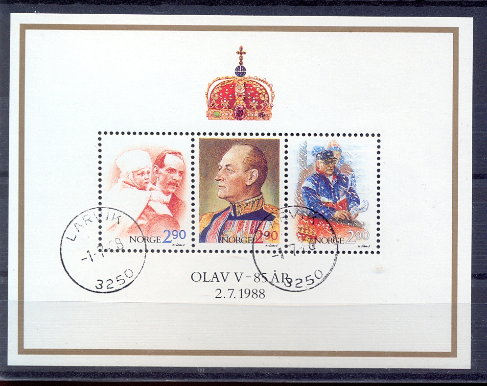 http://www.norstamps.com/content/images/stamps/98000/98469.jpg